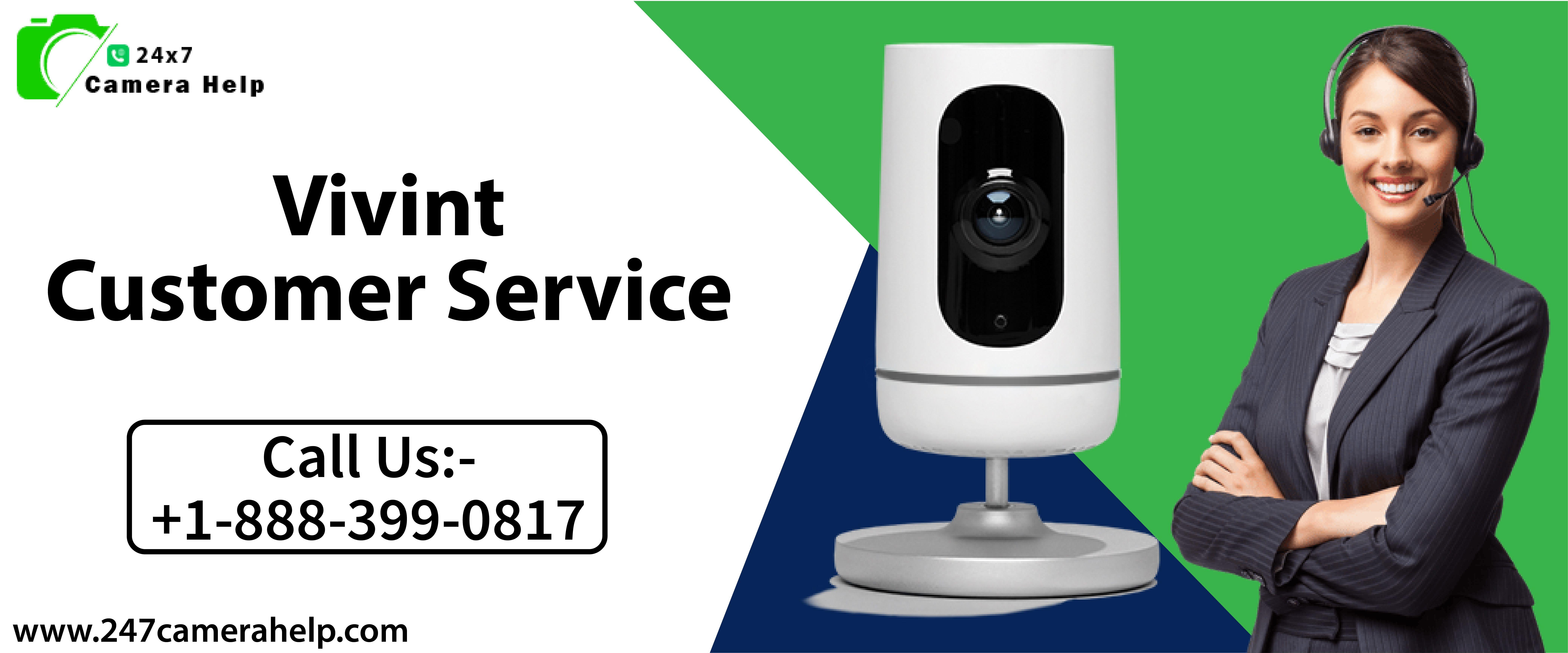 Vivint Customer Service Vivint Home Security Customer Service