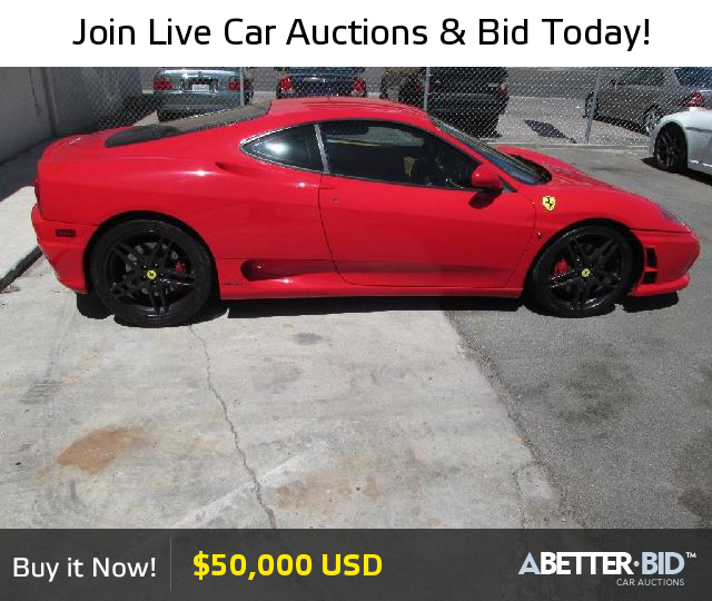 Wrecked Lamborghini For Sale: Pin On Salvage Exotic And Luxury Cars For Sale