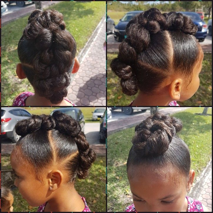 Creations By Laura: My Braids And Hair Creations By Laura Lowe