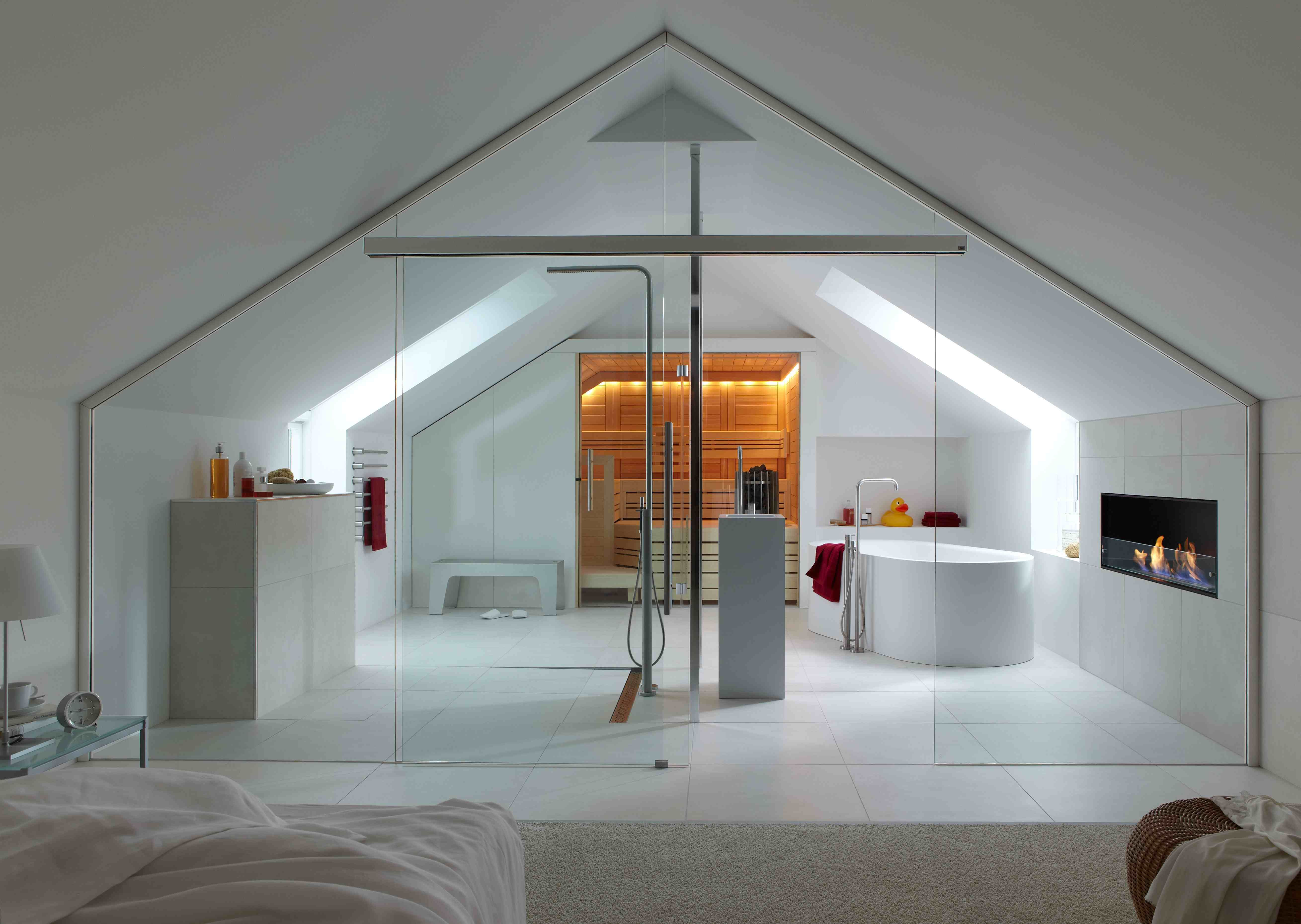 Loft Lighting Ideas Best 25 Attic Loft Ideas On Pinterest  Attic Ideas Loft Stairs