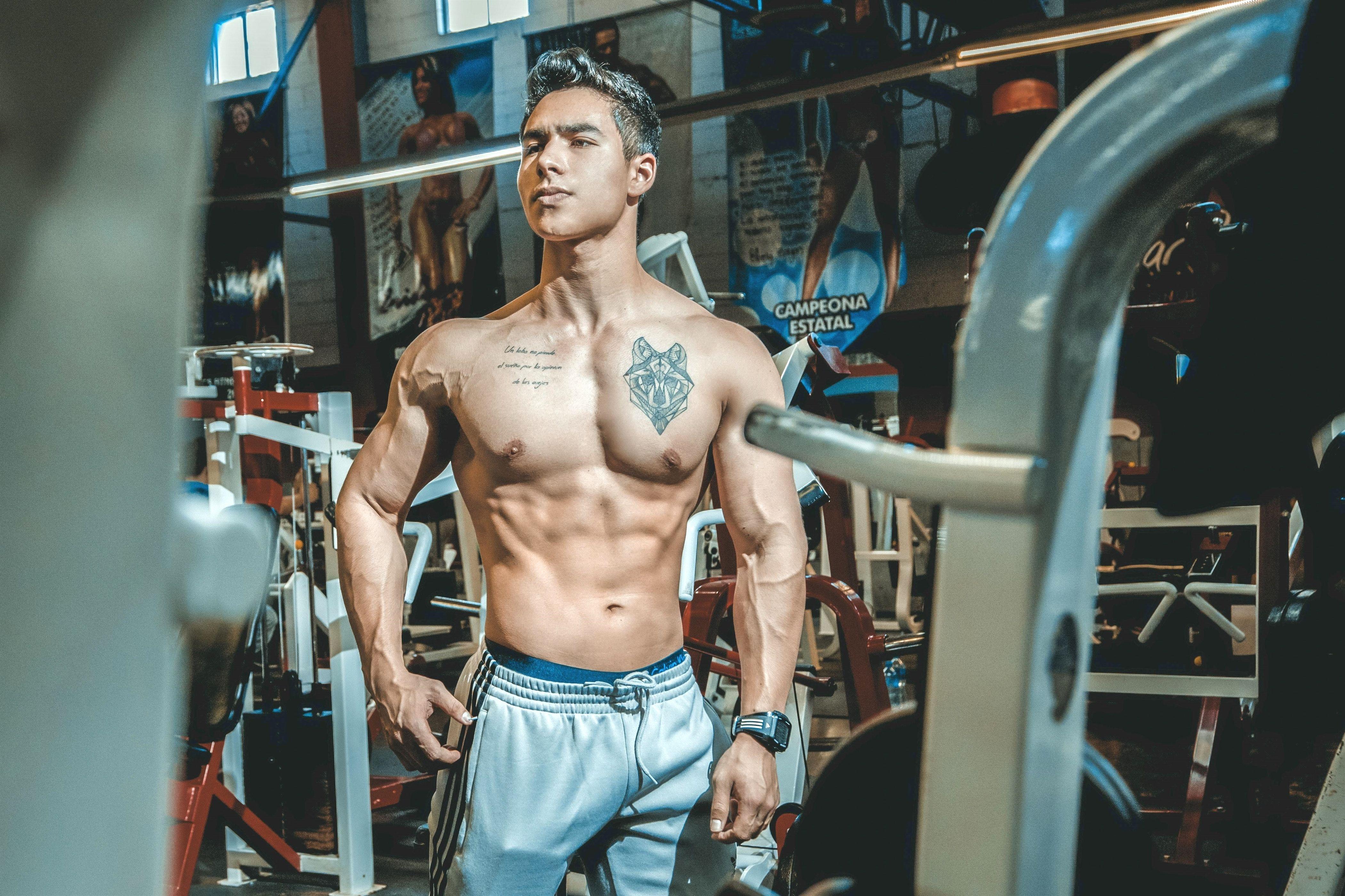 Pin En Fitness Exercises Bye Bye