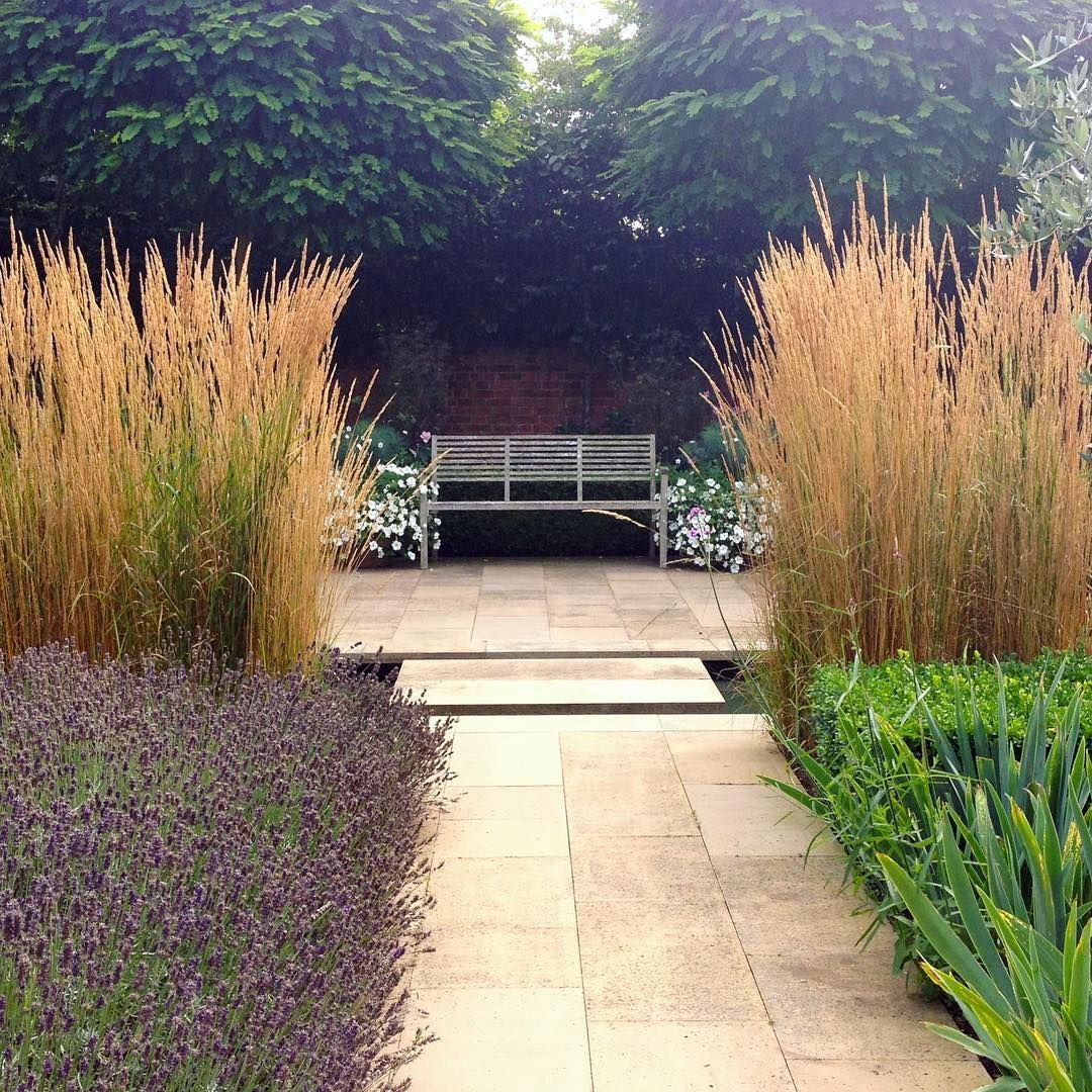 Looking For A Landscape Or Garden Designer The Sgd Website Is A Good Place To Start Says Financialtimes Read The Art Garden Design Garden Inspiration Garden