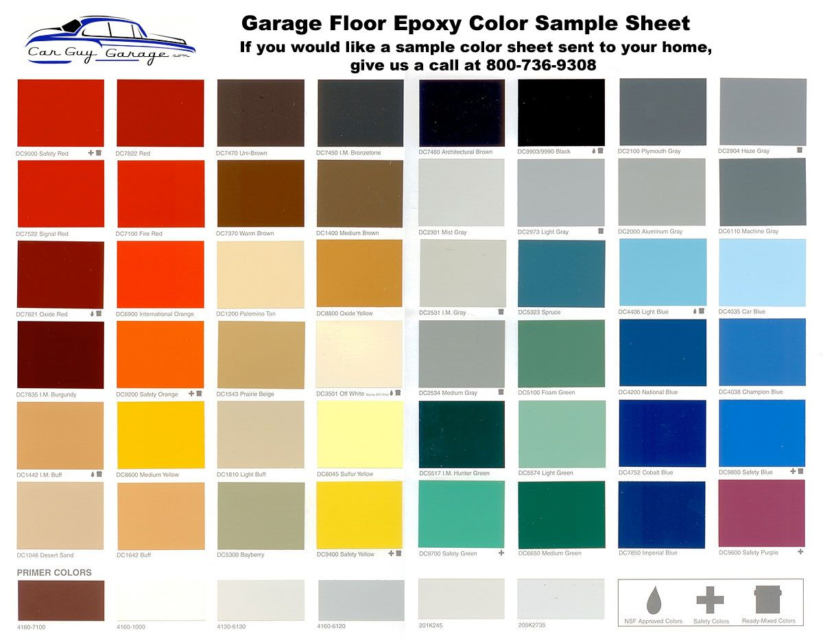 epoxy paint - Google Search | Floors and rugs | Pinterest | Epoxy ...