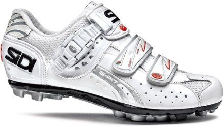 Sidi Dominator Fit Mountain Bike Shoes Women S Rei Co Op