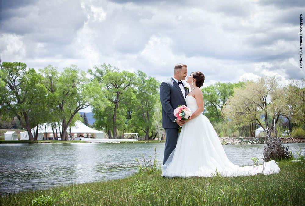 Durango colorado wedding venues