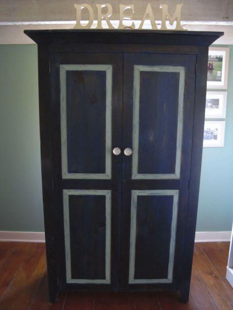 Barnwood Furniture | Furniture From The Barn | Reclaimed Barnwood Furniture  | Armoires
