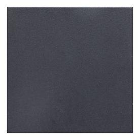 American Olean 15 Pack 12 X 12 Urban Tones Smoky Quartz Solid Glazed Porcelain Floor Tile Wilsonart Laminate Sheets Gray Sheet Sets