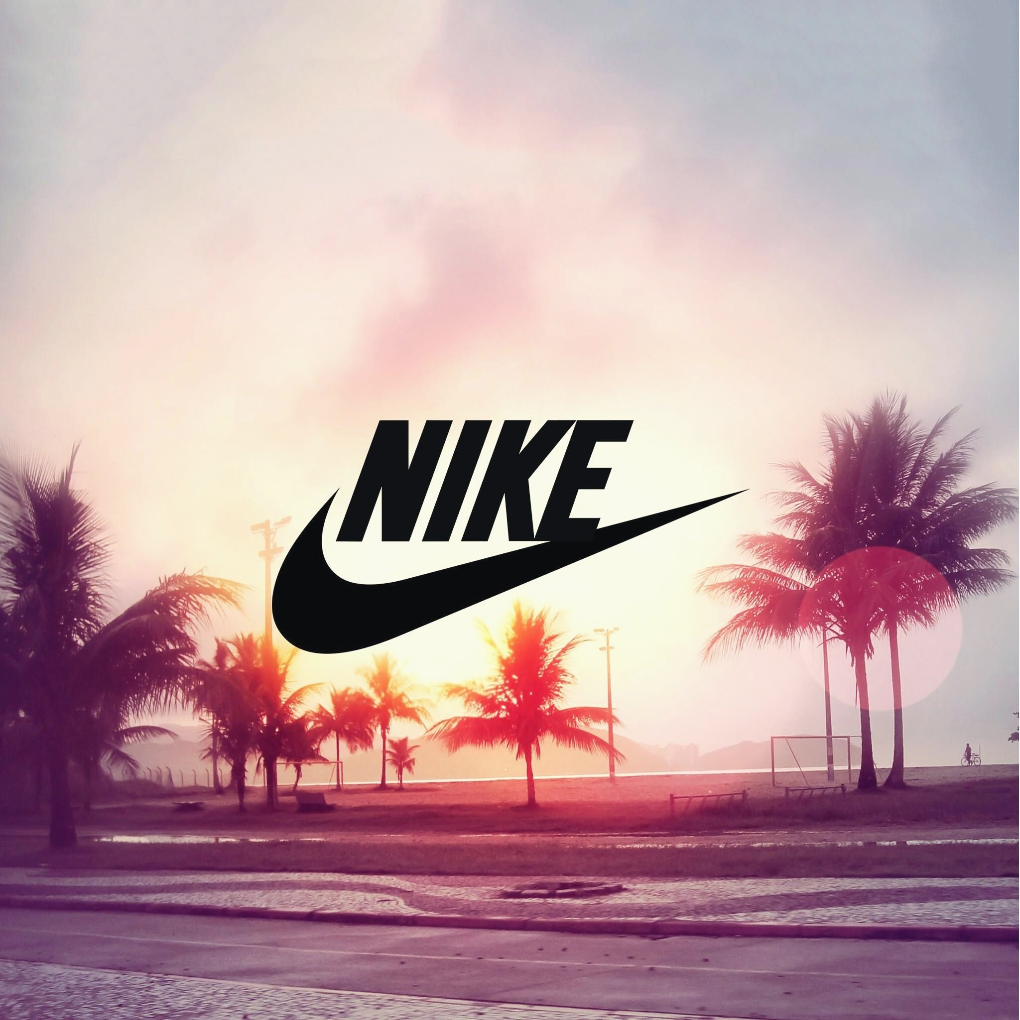 New Wallpaper Of Nike Nike Wallpaper Nike Wallpaper Iphone Cool Nike Wallpapers