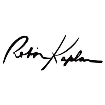 Great American Designer, Robin Kaplan.  Available at jariandco.com