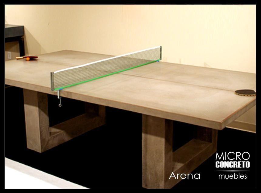 Resultado De Imagen Para Mesa Ping Pong Exterior Table Table