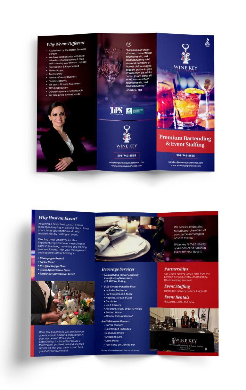 Tri Fold Brochure Design Brochure Design Free Invitation Regarding Mac Brochure Templates Trifold Brochure Design Trifold Brochure Free Brochure Template