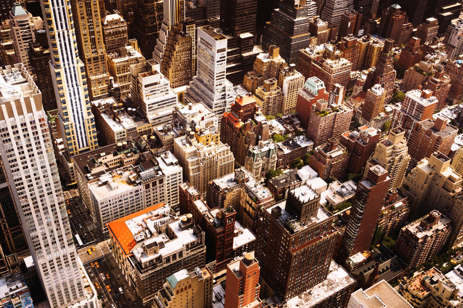 New York City From Above -X3.jpg (1600×1067)