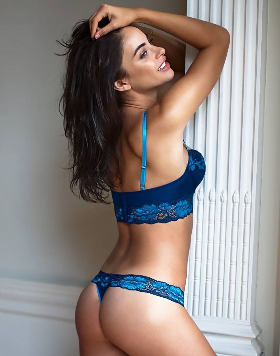 Fotos Anastasija Budic nudes (88 photo), Pussy, Cleavage, Selfie, bra 2018