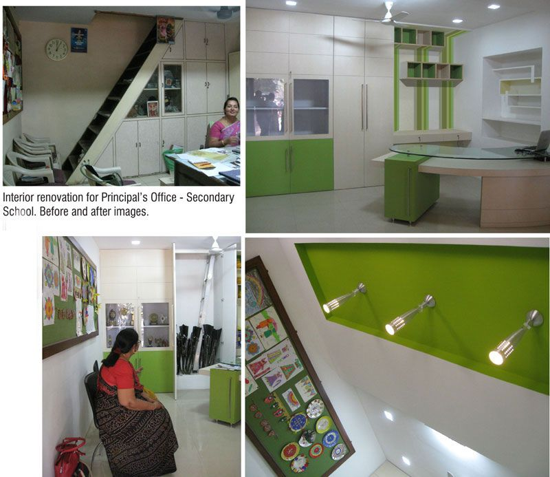 Use Of Colours In Interior Design   Du0027source Digital Online Learning  Environment For Design: Courses, Resources, Case Studies, Galleries, Videos