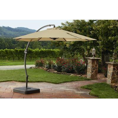 Sears Patio Umbrellas - Sears Patio Umbrellas Furniture Ideas Pinterest Patio