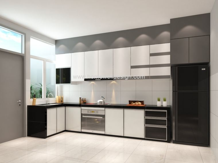 Get Info About Kitchen Cabinet Johor Bahru Look At Here Now We