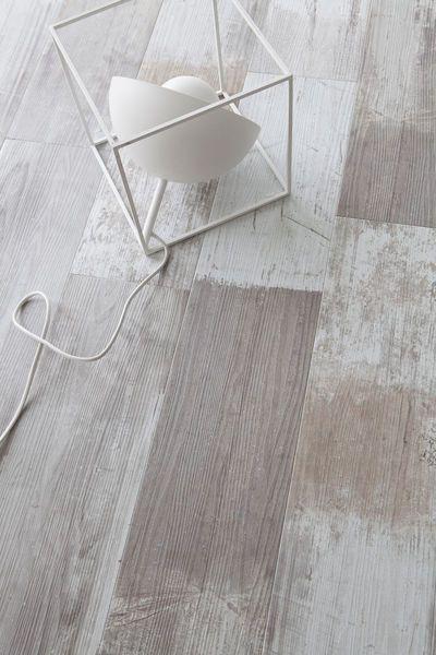 gerflor rev tement de sol en rouleau imitation parquet floor design flooring vinyl. Black Bedroom Furniture Sets. Home Design Ideas