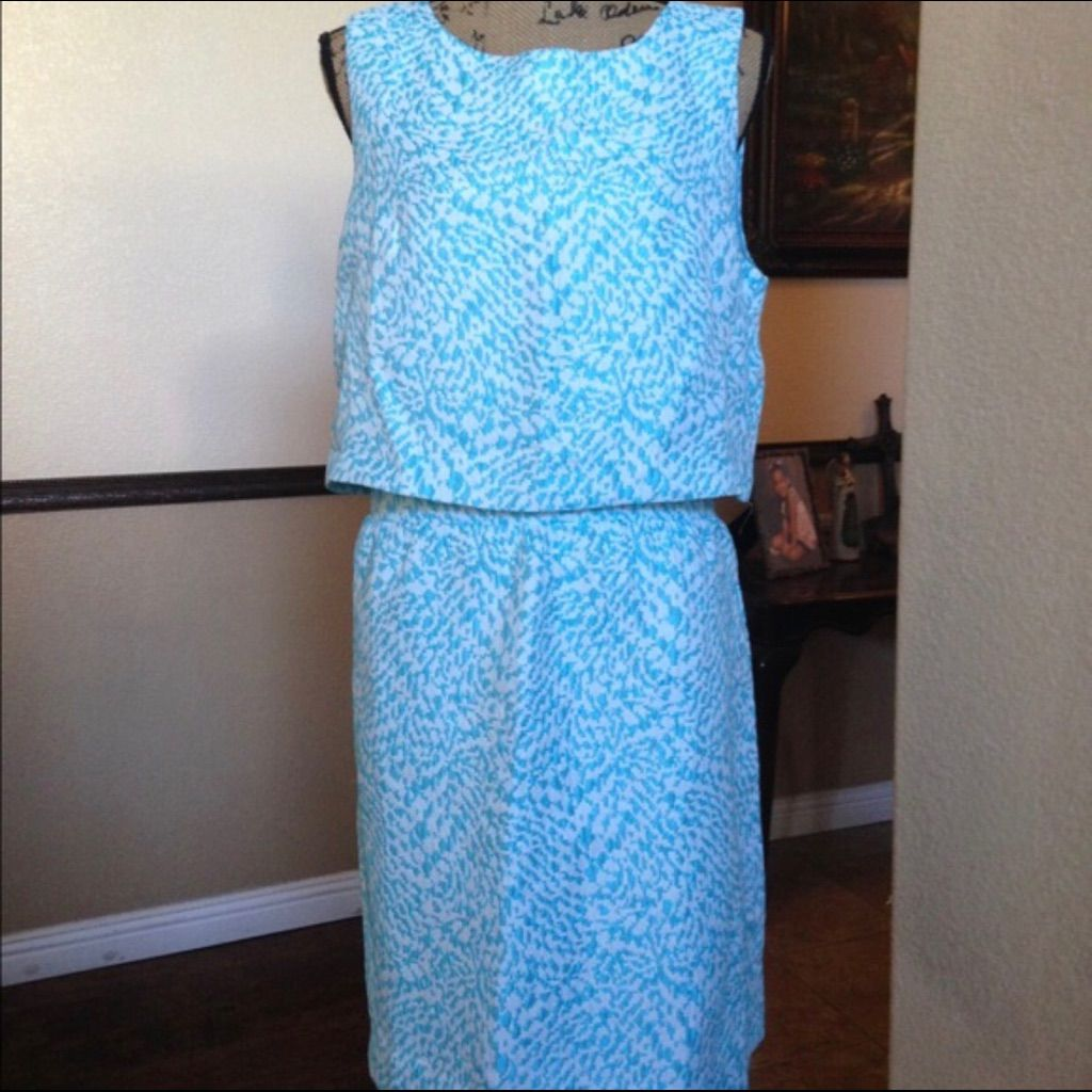 The Limited Dress Size 14