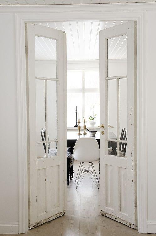 Dream Nesting Idee Per Interni Interni Casa Progetto Casa