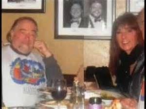 Mike Savage and his wife Janet Weiner - Bing Images | People: Radio