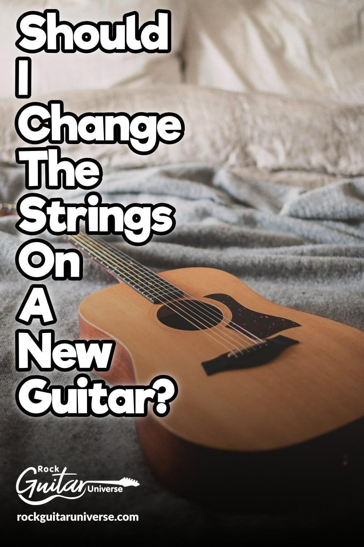 Travel Guitar Headphone Amp Guitarsarebetter Travelguitar Guitar Acoustic Guitar Strings Rock Guitar