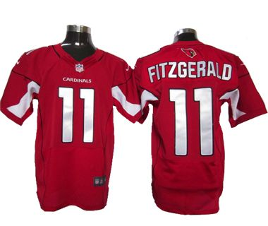Arizona Cardinals #12 Brown Black NFL Nike Limited Youth Jersey | Jerseys |  Pinterest