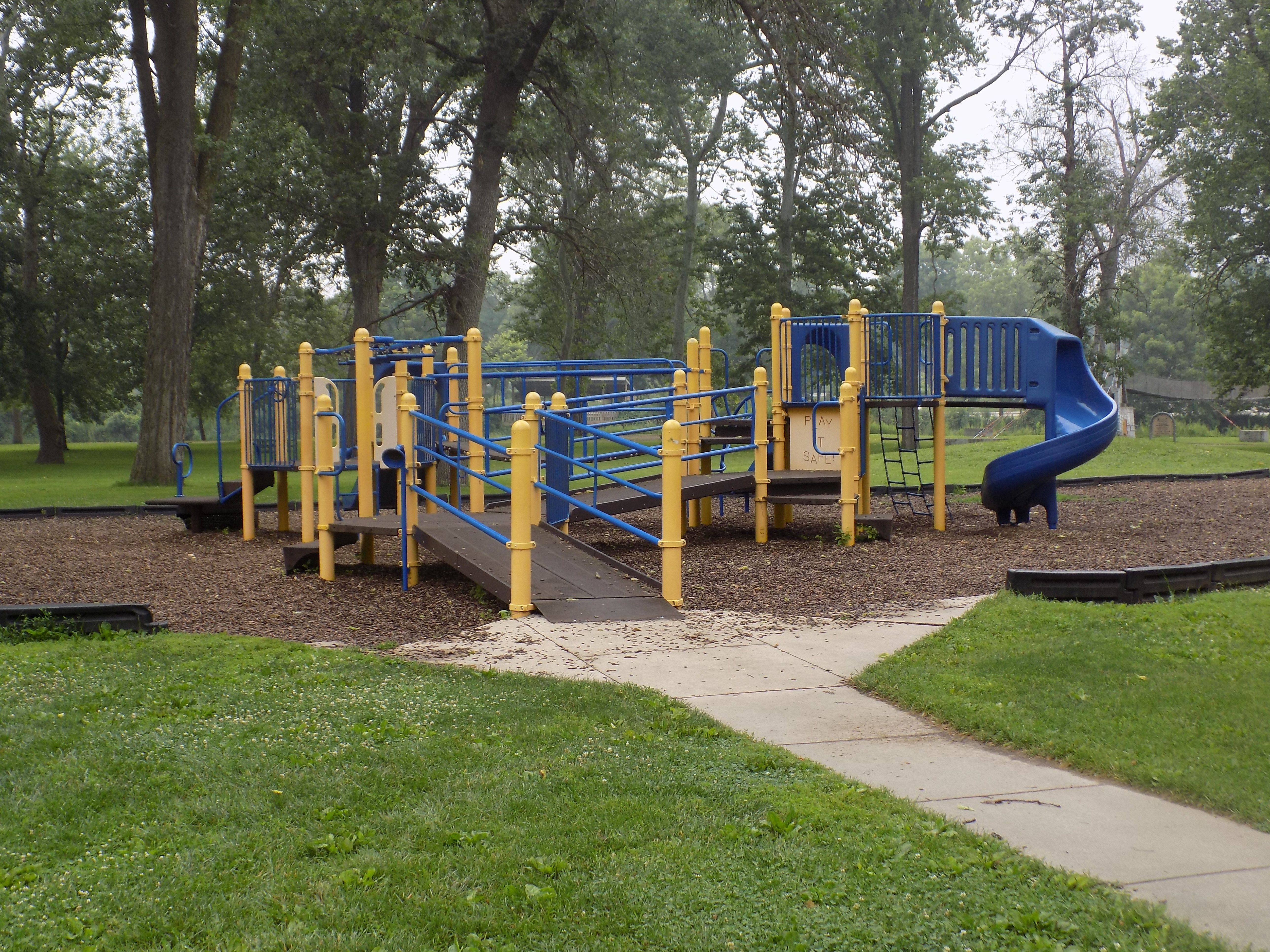 Our Cottonwood Shelter Is Located Right Next To A Playground As Well As A Sand Volleyball Court Sand Volleyball Court Shelter Playground