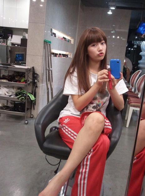 Miss A... Suzy... kpop생방송바카라 YOGI14.COM 생방송바카라 생방송바카라 생방송바카라 생방송바카라 생방송바카라 생방송바카라 생방송바카라