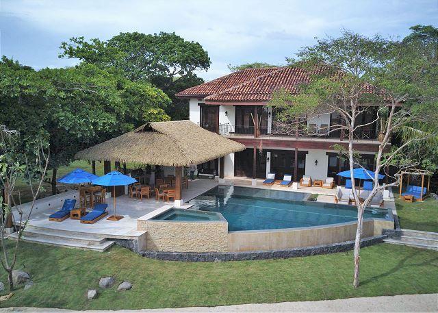 Reserva uno de nuestros apartamentos en costa blanca y haz un recorrido por esta hermosa tierra del mediterráneo. Casa Costa Blanca Image Gallery ~ Stay in Tamarindo ...