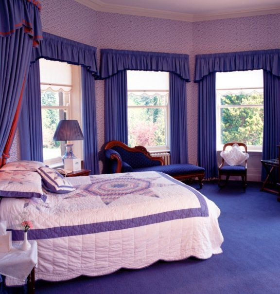 Derry Hotels Derry Acccommodation Hotelsireland Com Country House Hotels Hotel Court Hotel