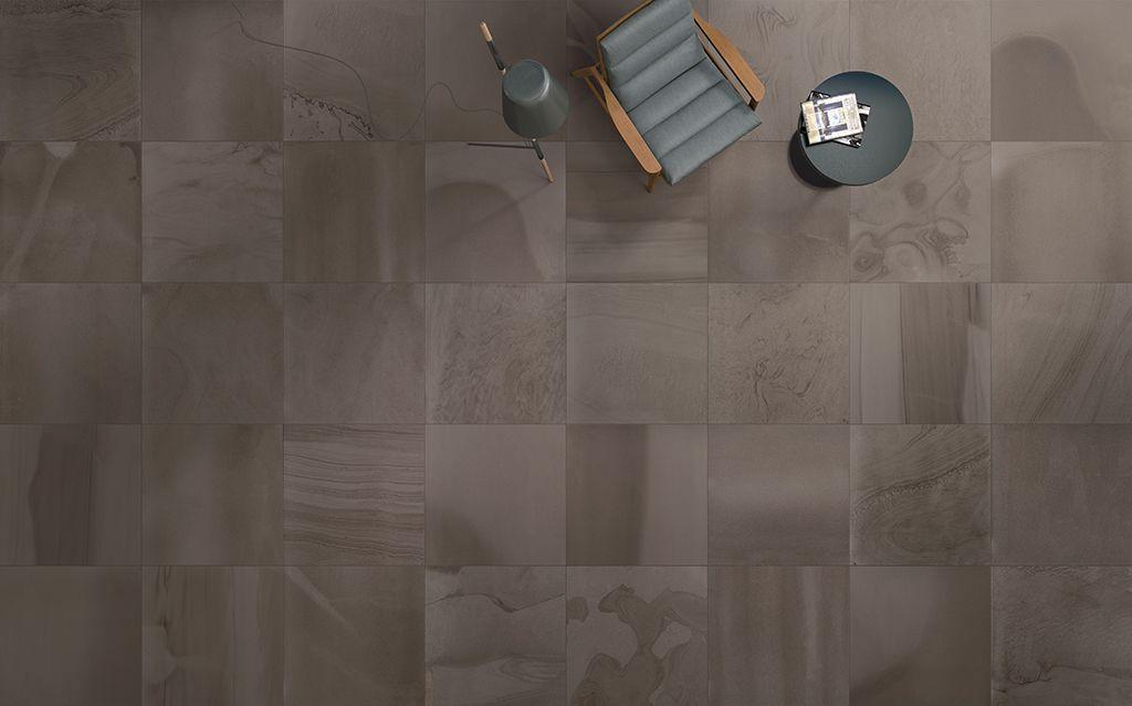 Napoli english stone 2.0 tortora. my tile offerings pavimenti