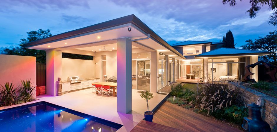 Home | Samuel James Homes | Building | Pinterest | Building and House