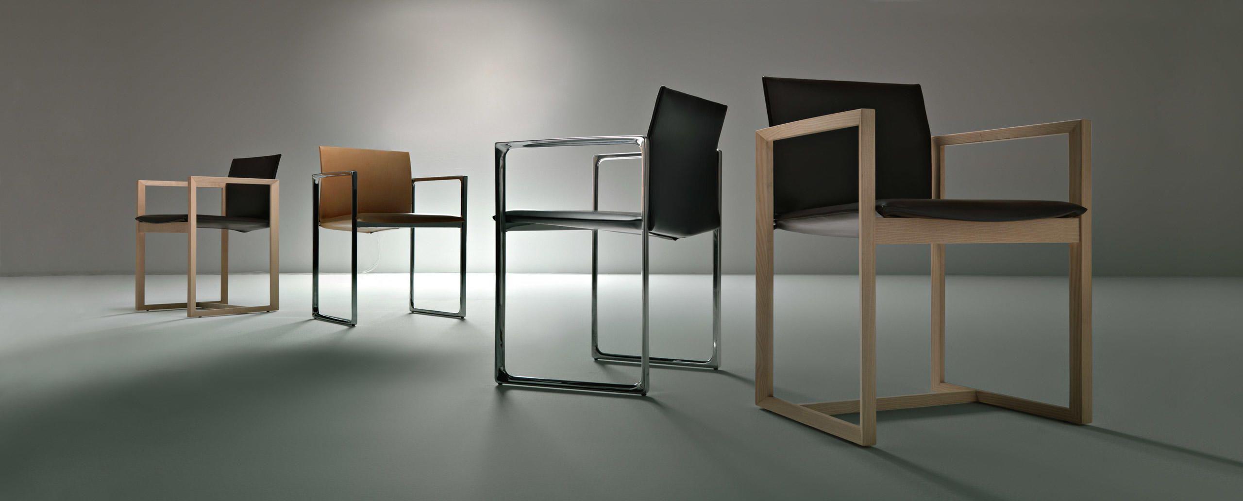 8102c6c615a814f99f1d18fa2fbe6358 Incroyable De Table Basse Le Corbusier Concept