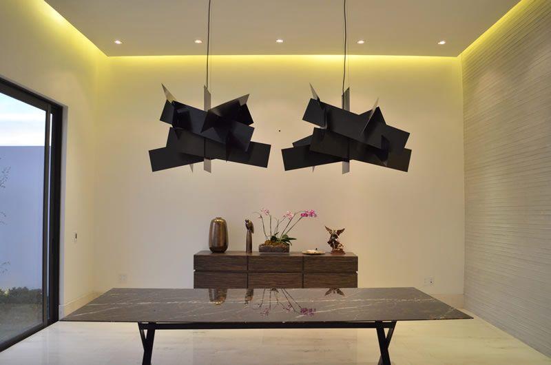 elctrica variedades proyectos de iluminacin casa rc