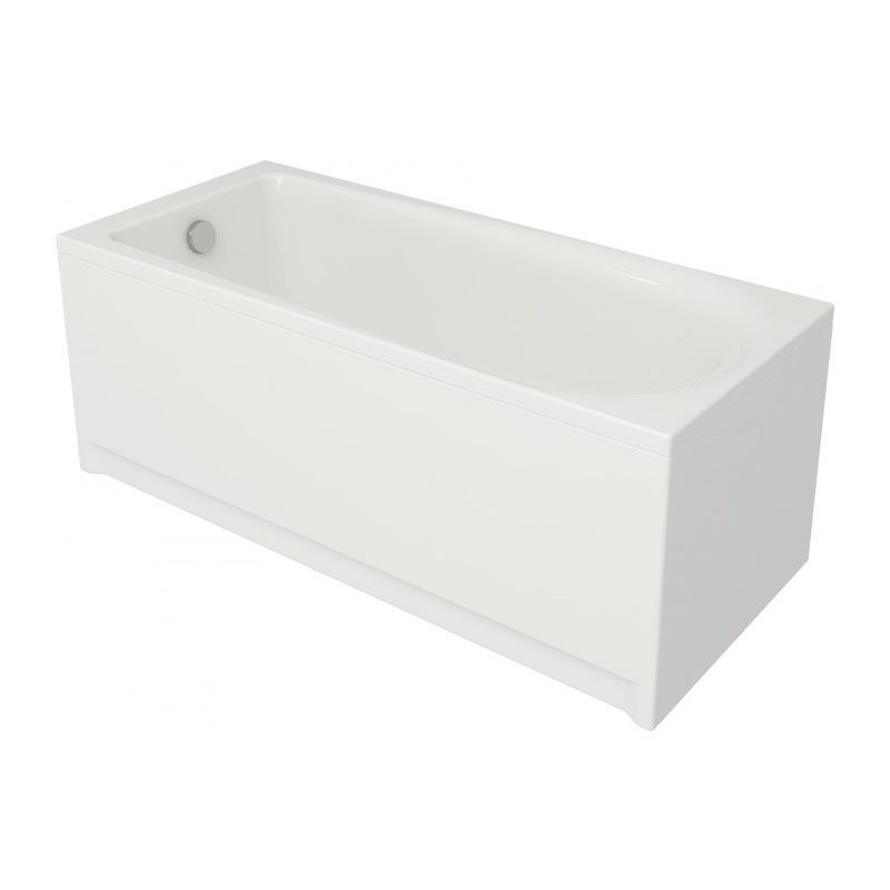 Baignoire Bathtub Bathroom