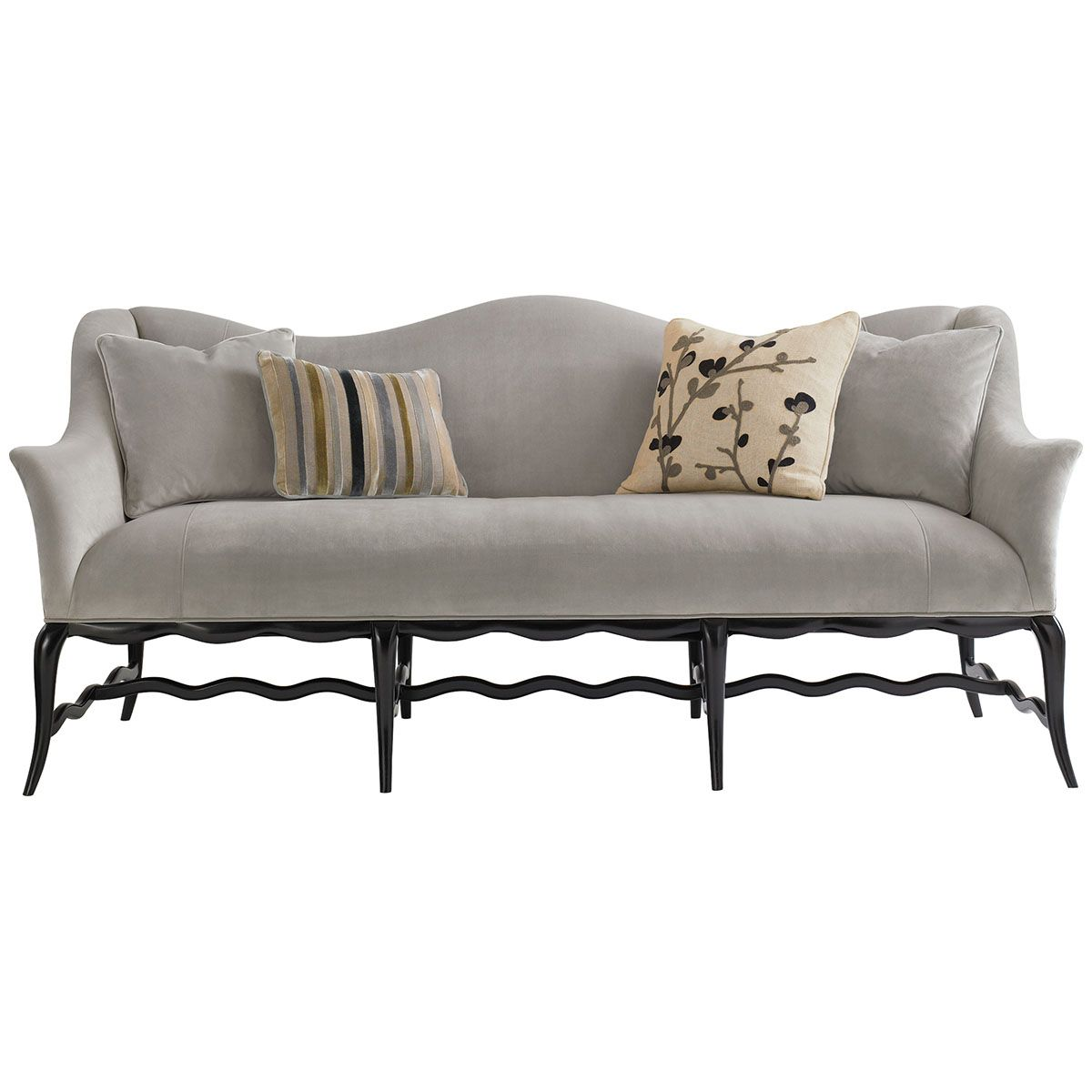 leather sofa charlotte nc sofas in nc chandler top grain leather sofa with 6892