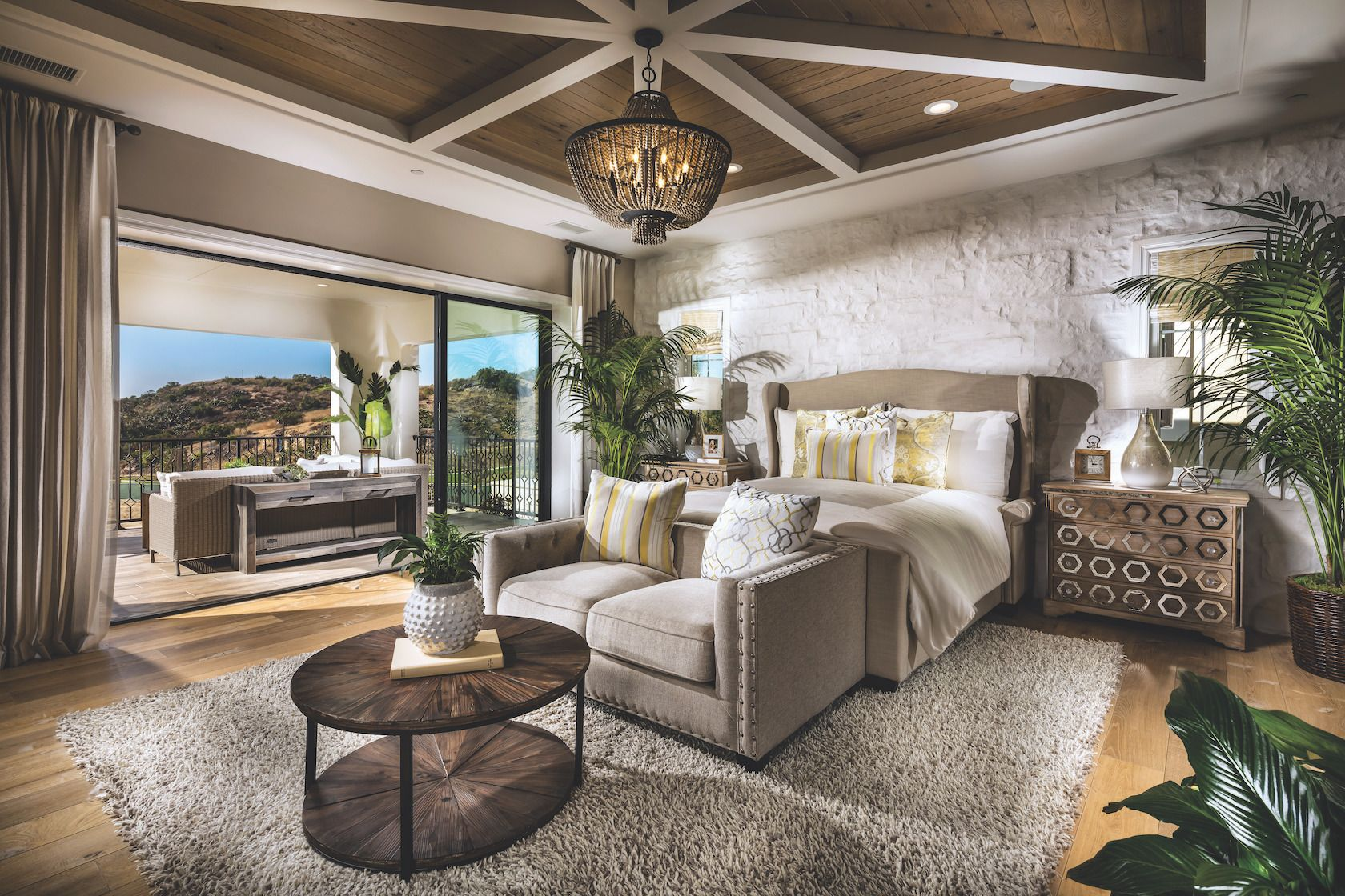 25 accent wall design ideas for your home build on accent wall ideas id=75740