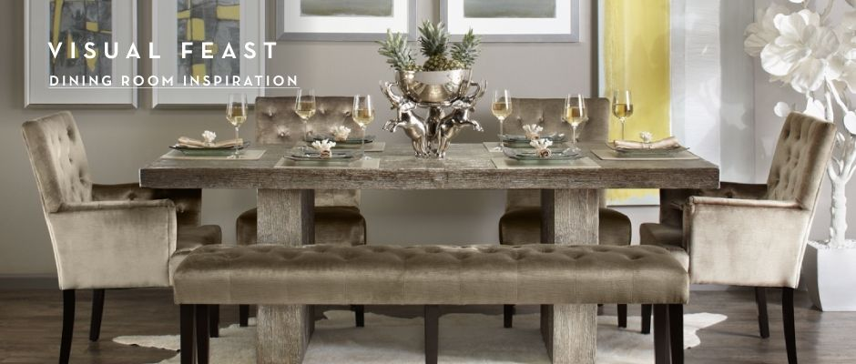 Glass Wood Dining Table, Actualize Z Gallerie Dining Table Decor Inspiration Pinterest Decoration Deco Moderne
