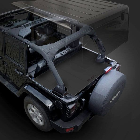 Gpca Jeep Wrangler Jeep Wrangler Unlimited Jeep Wrangler Accessories