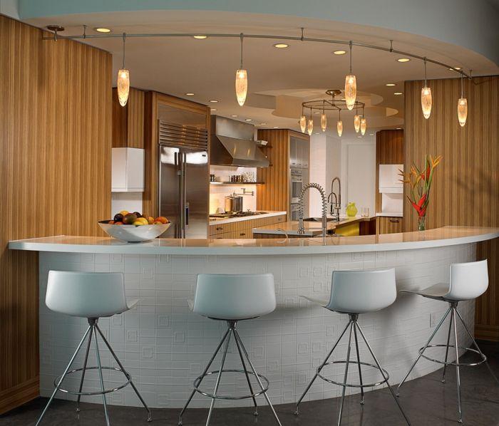 bartheken bartisch küche bartresen bartheke | einrichten und