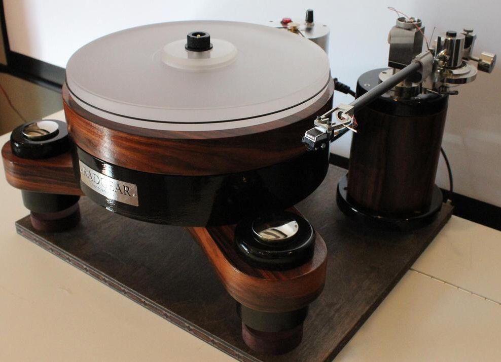 Nice Diy Home Built Turntable Diy Turntable Audiophile Turntable Audio Design