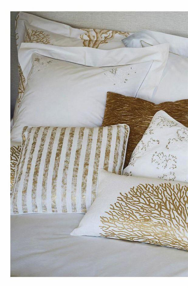 Zara Home Cuscini.Catalogo De Ofertas De Zara Home Zara Home Cojines Decoracion