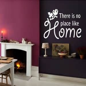 What Does Home Mean to You? Dorothy was spot-on: There's no place like it. As we journey through life―dodging the occasional wicked witch―it's comforting to know that a cozy bed, loving arms, and perhaps even a Munchkin or two await, just across the threshold. #theresnoplacelikehome #happiness #joy #peace #tranquility #relaxation