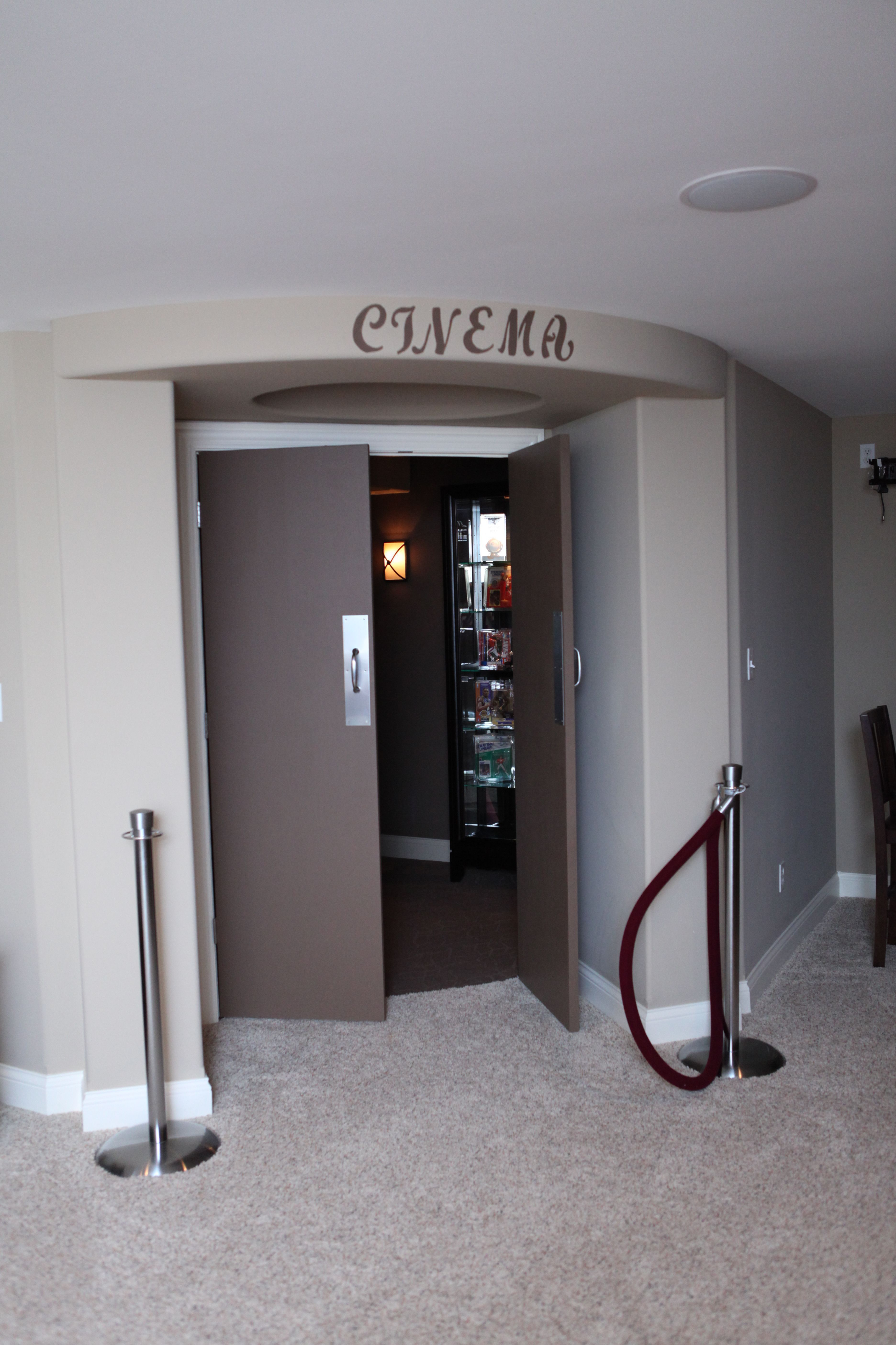 Browse Home Theater Design Ideas Discover Designs Colors And