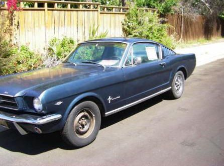 Perfect 65 Ford Mustang For Sale Cheap 80 On Wallpaper Car Ideas
