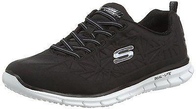 SKECHERS Sneaker Glider, leicht, für Damen #Damen