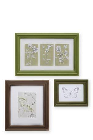 Buy Set Of 3 Hanging Frames from the Next UK online shop £30 ...