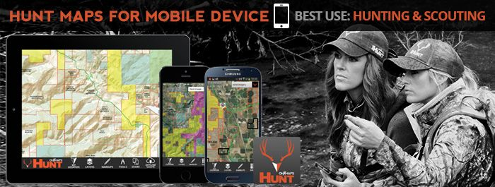 Mobile Device Maps Gps map, Map store, Map