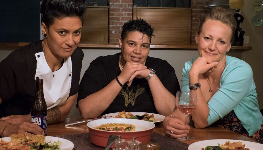 Eminem wife naked