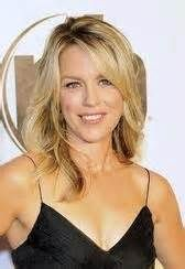 jessica st. clair - Yahoo Image Search Results